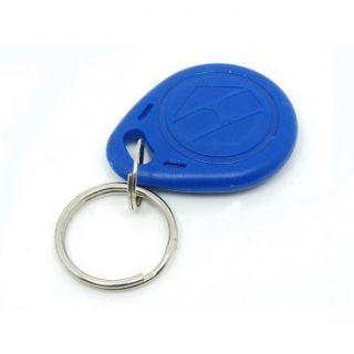 Brezkontaktni RFID obesek