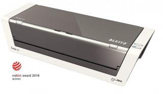 PLASTIFIKATOR LEITZ A3 iLAM TOUCH 2 TURBO 75200000
