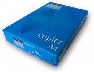 PAPIR TECNIS COPIER A4 80gr.