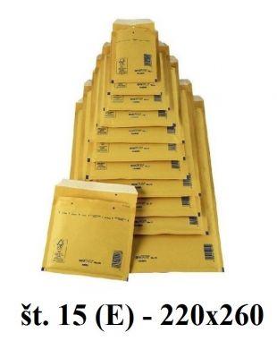 KUVERTA ARU E 220x260 št.15 FILMAR