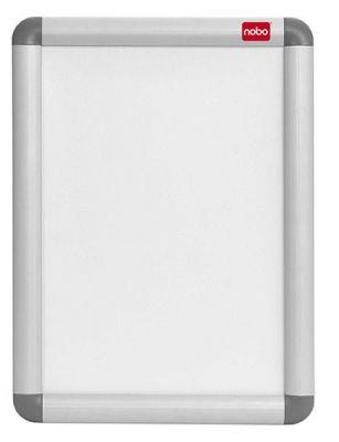 Okvir za letake Clip B1 70 x 100 cm
