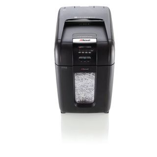 Uničevalnik dokumentov Auto+300X