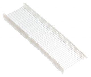 Plastične vezice za označevanje tekstila