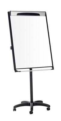 Tabla samostoječa Mastervision Mobile