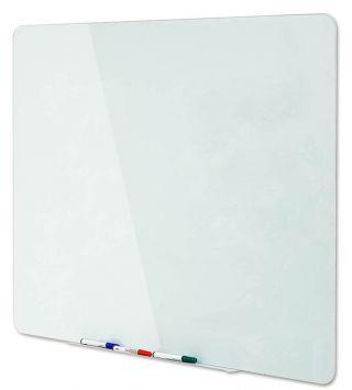 Tabla stenska steklena 60 x 90 cm