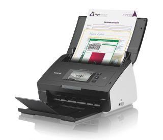 Namizni optični skener ADS-2600We