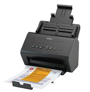Namizni optični skener ADS-3000N