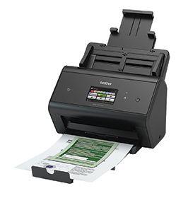 Namizni optični skener ADS-3600W