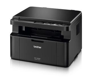 Tiskalnik DCP-1622WE TonerBenefit