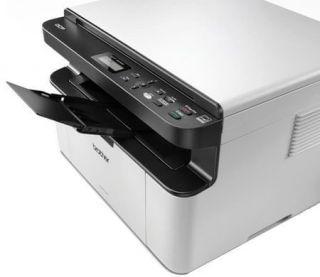 Tiskalnik DCP-1623WE