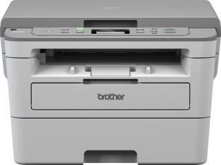 Tiskalnik DCP-B7520DW TonerBenefit