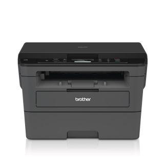 Tiskalnik DCP-L2512D