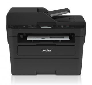 Tiskalnik DCP-L2552DN