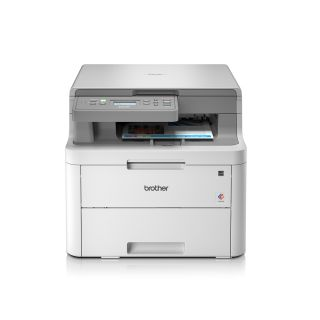 Tiskalnik DCP-L3510CDW