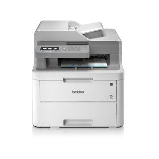 Tiskalnik DCP-L3550CDW