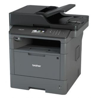 Tiskalnik DCP-L5500DN
