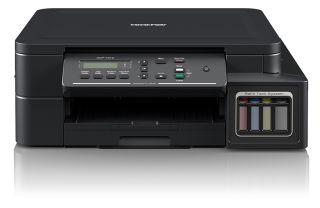 Tiskalnik DCP-T310