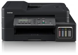 Tiskalnik DCP-T710W
