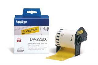 DK22606 Neskončne nalepke - film