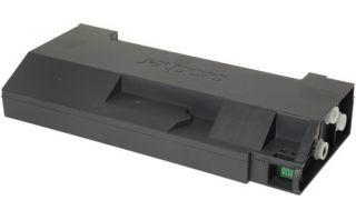Kartuša HC-05BK za HL-S7000DN