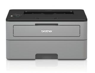 Tiskalnik HL-L2352DW