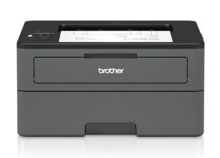 Tiskalnik HL-L2372DN