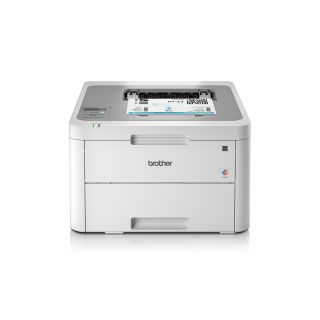 Tiskalnik HL-L3210CW
