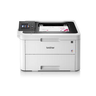 Tiskalnik HL-L3270CDW