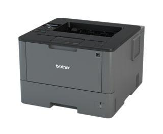 Tiskalnik HL-L5000D