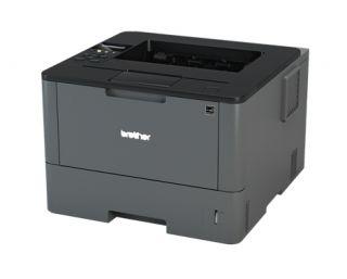 Tiskalnik HL-L5100DN