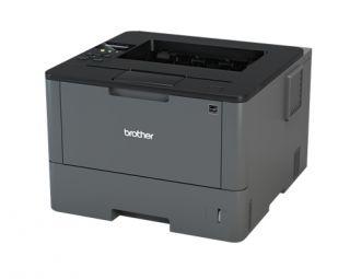 Tiskalnik HL-L5200DW