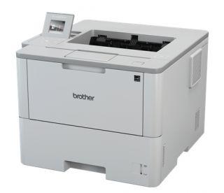 Tiskalnik HL-L6300DW