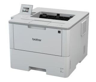 Tiskalnik HL-L6400DW