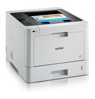 Tiskalnik HL-L8260CDW
