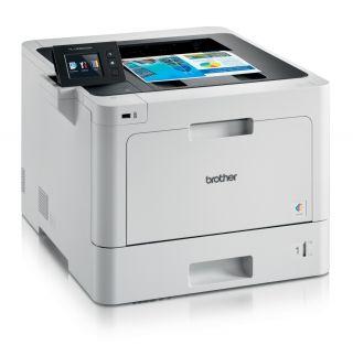 Tiskalnik HL-L8360CDW