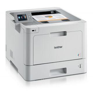 Tiskalnik HL-L9310CDW