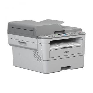 Tiskalnik MFC-B7715DW TonerBenefit