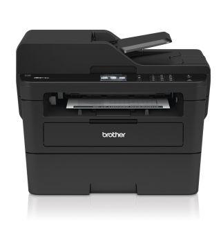 Tiskalnik MFC-L2732DW