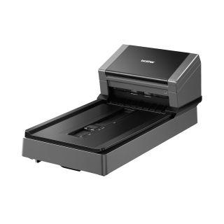 Profesionalni optični bralnik PDS-6000F
