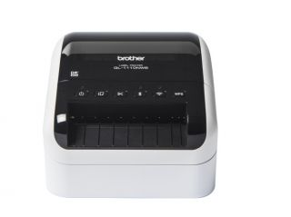 Tiskalnik nalepk QL-1110NWB