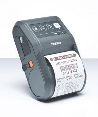 Prenosni tiskalnik RJ-3050