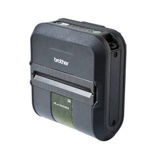 Prenosni tiskalnik RJ-4030