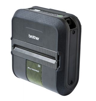 Prenosni tiskalnik RJ-4040