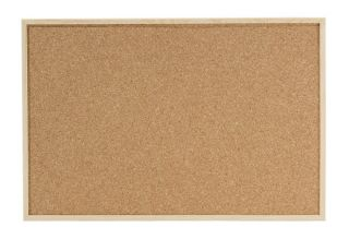 Tabla pluta 40 x 60 lesen okvir