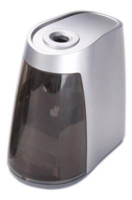 Šilček 240 baterijski, srebrn