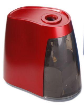 Šilček 240 baterijski, rdeč