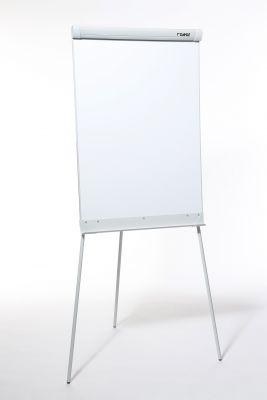 Tabla samostoječa personal