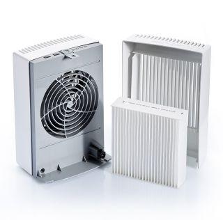 Filter za prah za čistilnik zraka