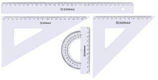 Geometrijski set veliki