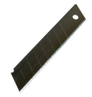 Nadomestna rezila za tapetniške nože